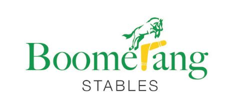 Boomerang Stables